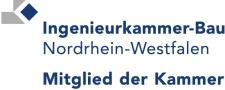 Ingenieurbüro Hammes - Viersen (bei Mönchengladbach) - Mitglied Ingenieurkammer-Bau Nordrhein-Westfalen