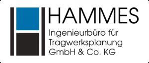 Ingenieurbüro Hammes - Viersen (bei Mönchengladbach)