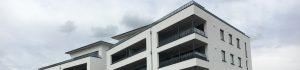 Ingenieurbüro Hammes - Viersen / Mönchengladbach - Neubau Gewerbe